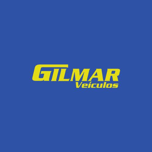 (c) Gilmarveiculos.com.br